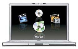 Người dùng MacBook sẽ kiện Apple