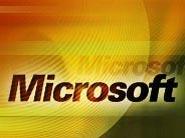 Thêm khoá học về công nghệ mới nhất của Microsoft