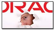 Oracle vá 101 lỗ hổng bảo mật