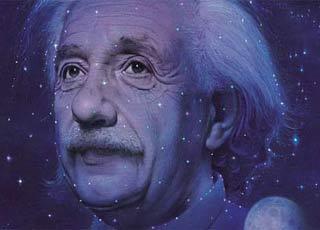 Vì sao Thuyết tương đối không được giải Nobel?
