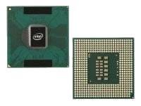 Intel sắp ngừng sản xuất chip Pentium M