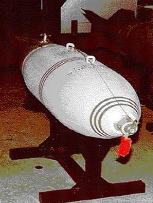 CHDCND Triều Tiên không ký Hiệp ước cấm vũ khí hóa học