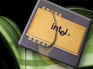 Intel trình diễn máy chủ 16 bộ vi xử lý