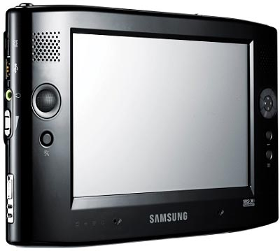 Samsung âm thầm tung ra hai PC siêu nhỏ mới