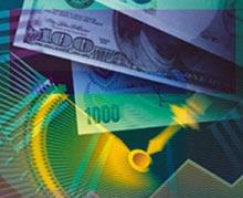 Doanh thu PC Châu Á-Thái Bình Dương tăng 15%