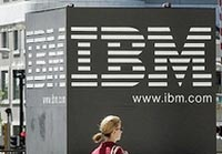 IBM kiện Amazon vi phạm bằng sáng chế