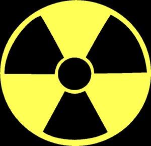 Quản lý phóng xạ: Thủ tướng yêu cầu báo cáo trước 30-11