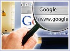 Google mở cửa cơ sở dữ liệu chỉ mục website