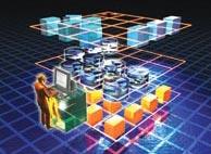 Oracle công bố bản thử nghiệm Database 11g