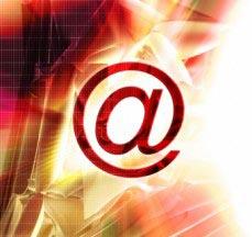 Những rủi ro khó tránh khỏi khi lướt web