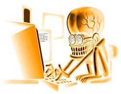 Chúng ta thua trong trận chiến Botnet?