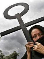 Nicaragua: Cấm phá thai trong mọi trường hợp