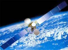 Trung Quốc phóng thành công vệ tinh truyền thông và liên lạc tự tạo đầu tiên