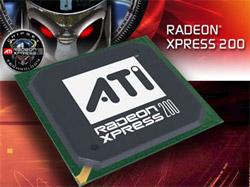 Chip Notebook Intel không tương thích với Vista?