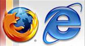 Lỗi bảo mật liên thông IE & Firefox