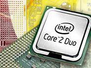 """Intel sẽ công bố chip """"lõi tứ"""" trong tuần này"""