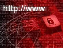Tin tặc vô hiệu hoá Windows Firewall