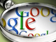 "Google tiến tới ""thâu tóm"" JotSpot"