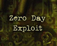 Lỗi bảo mật Zero-day trong Windows
