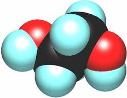 ethylene (Ảnh: tennoji-h.oku)