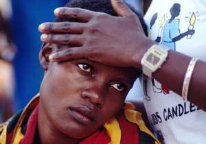 Phương pháp xét nghiệm HIV giá rẻ nhưng hiệu quả gấp 1.000 lần