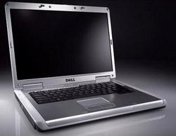 Dell ra mắt laptop đầu tiên sử dụng chip AMD