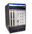 Ethernet MX960 - thiết bị định tuyến dịch vụ mới nhất của Juniper