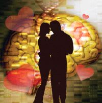 Tình yêu - thần dược có nhiều tác dụng phụ