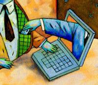 Hơn 26% dân Mỹ bị đánh cắp thông tin tài chính hoặc cá nhân