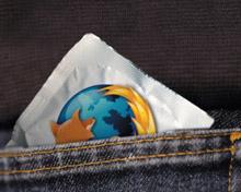 Phát hiện lỗi bảo mật thứ hai trong Firefox 2