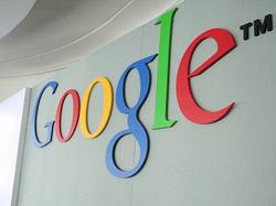 Vi phạm bản quyền hình ảnh, Google bị Premiership kiện