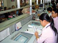 Ứng dụng CNTT-TT tại An Giang: Hiện trạng và giải pháp