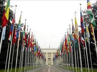 Tự động hóa Việt Nam trước thềm WTO