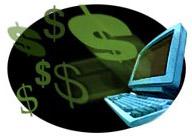 Những mánh khóe rửa tiền qua mạng
