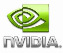 Nvidia thu hồi card đồ hoạ GeForce 8800 GTX