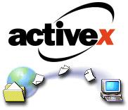 """Microsoft: """"Lỗi ActiveX chỉ là lỗi hạng xoàng"""""""