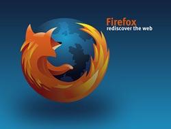 Mozilla vá hàng loạt lỗi bảo mật sản phẩm