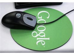 Google phát tán... sâu Kama Sutra?