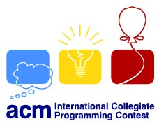 Thí sinh ACM/ICPC sẽ lập trình bằng ngôn ngữ C++