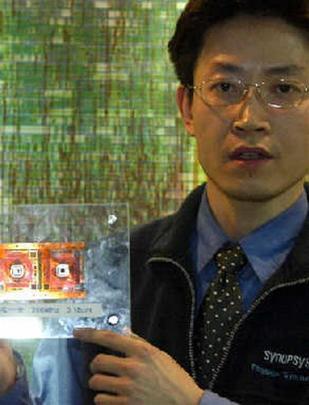 Trung Quốc thắt chặt quản lý công tác nghiên cứu khoa học