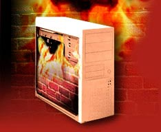 15 câu hỏi thú vị về Firewall