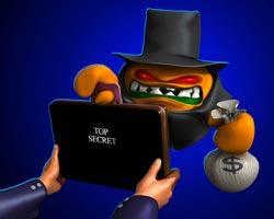 Tội phạm phisher đánh cắp 2,8 tỷ đô la từ người tiêu dùng