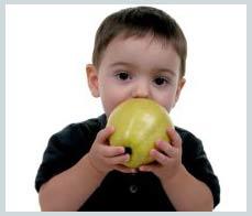 Trẻ thông minh ít bị chấn thương tinh thần