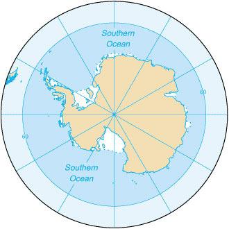 Nam Đại Dương