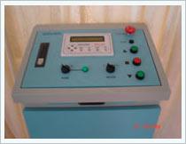 Hệ thống đo và giám sát từ xa các thông số thuỷ nông