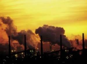 ASEAN đóng góp vào quĩ chống khói bụi