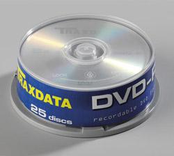 6 mẹo ghi đĩa DVD hoàn hảo