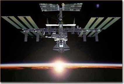 Toàn bộ ghế du lịch không gian đã được bán hết đến năm 2009