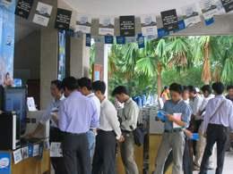 VNPT và Intel tổ chức Ngày hội máy tính