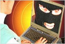 Laptop Dell, HP mắc lỗi bảo mật Wi-Fi